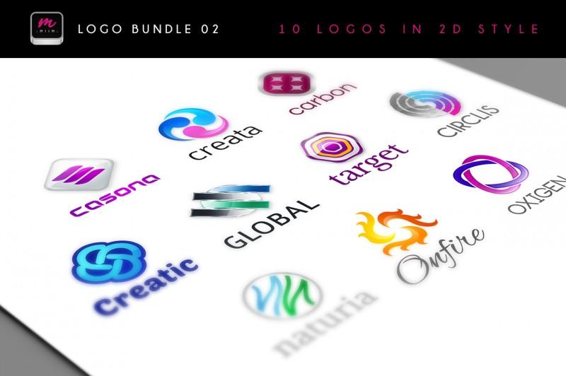 logobundle02d-o