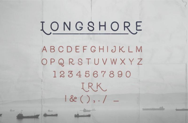 longshore4