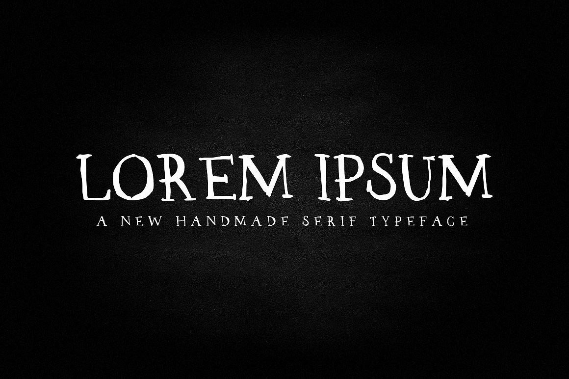 lorem1-o
