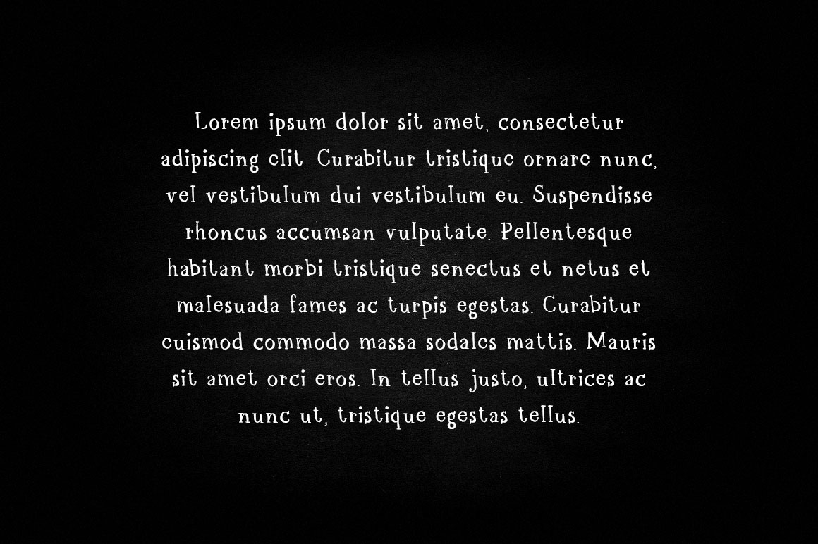 lorem3-o