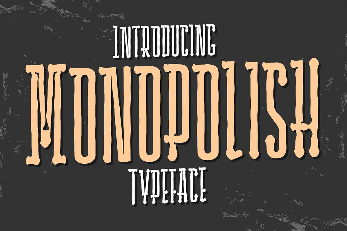 monopolish1