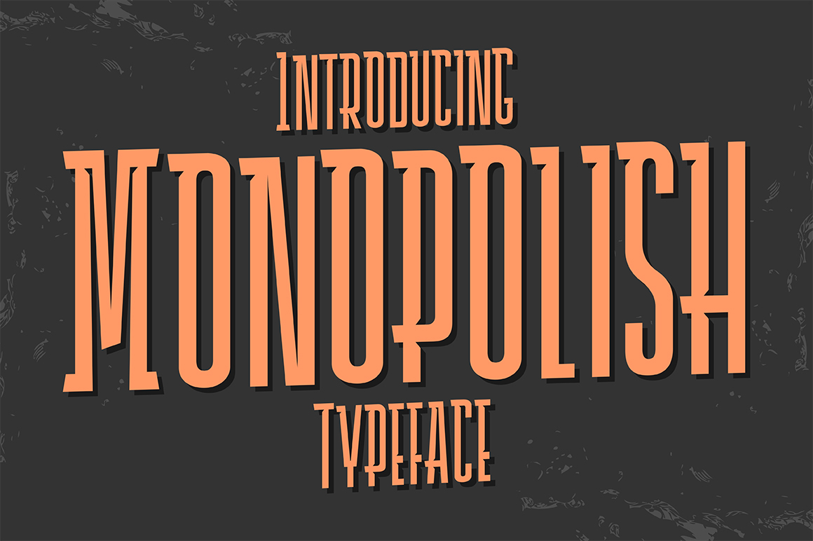 monopolish3