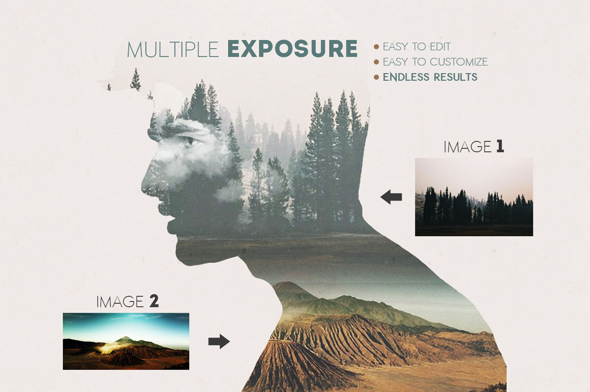 multiple-exposure-photoshop-o