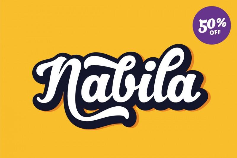 nabila01