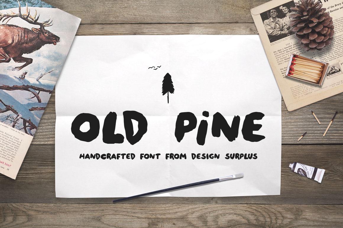 oldpine1