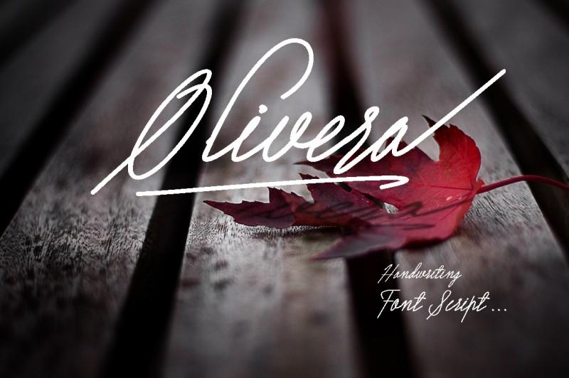 olivera-01
