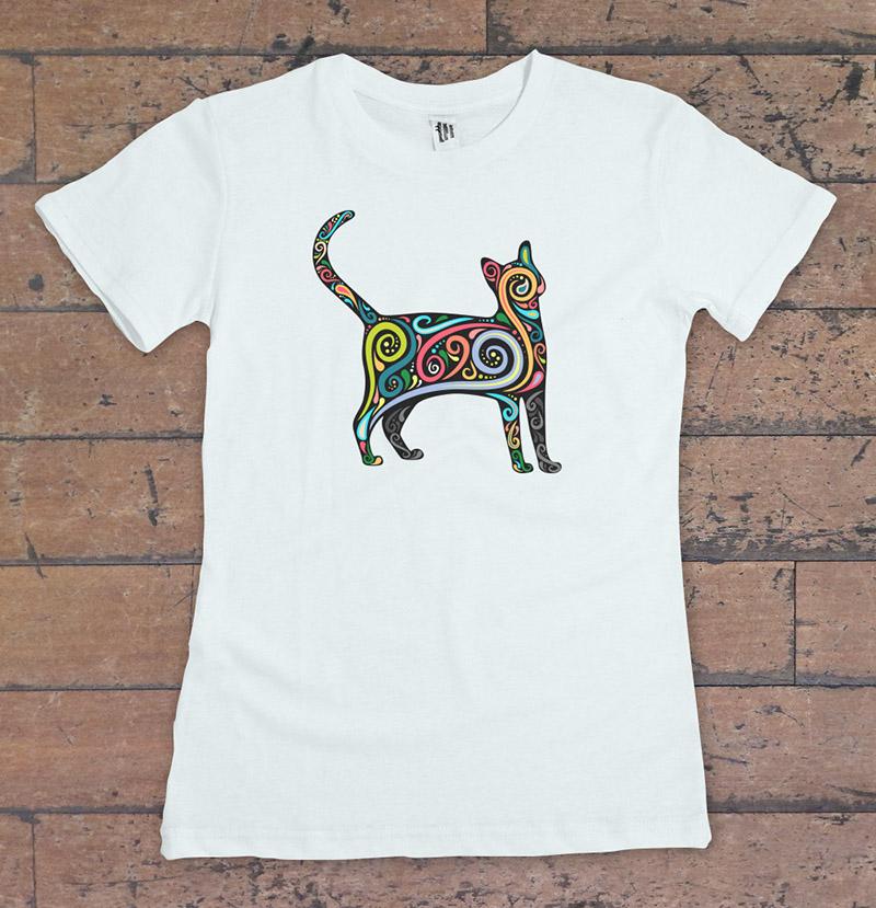 3 free t shirt mock ups discounted for T shirt mock ups
