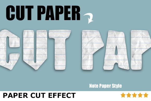 paper3
