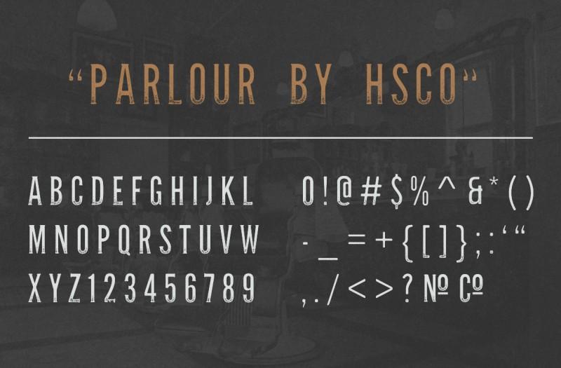 parlour3