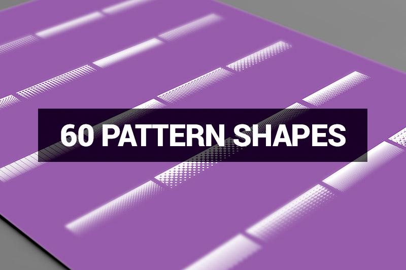 patterns0
