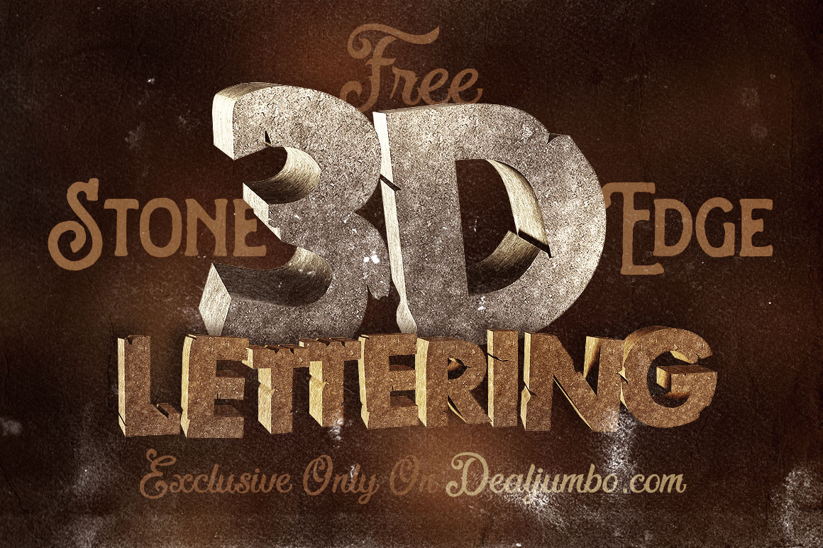 Dealjumbo.com — Discounted design bundles with extended ...