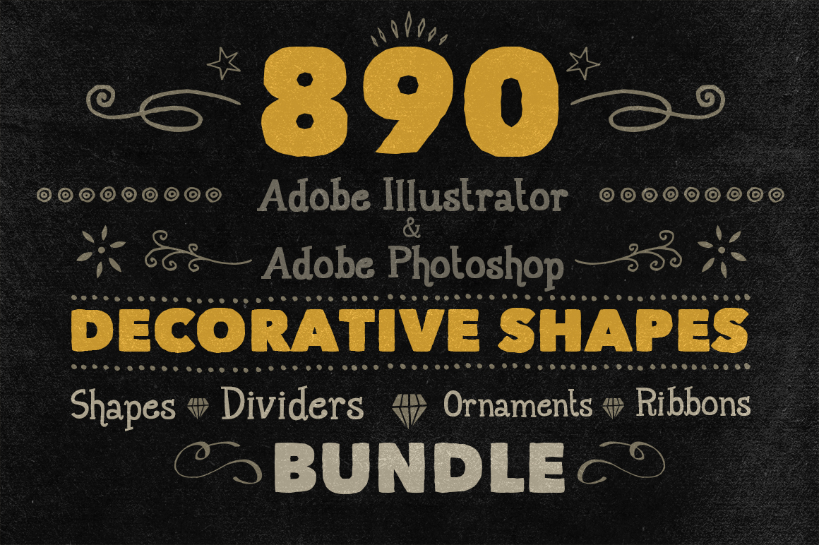 200 Hipster Vintage Style Photos 4 for creative backgrounds and graphic arts & design