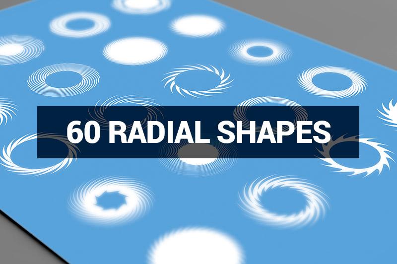 radial0