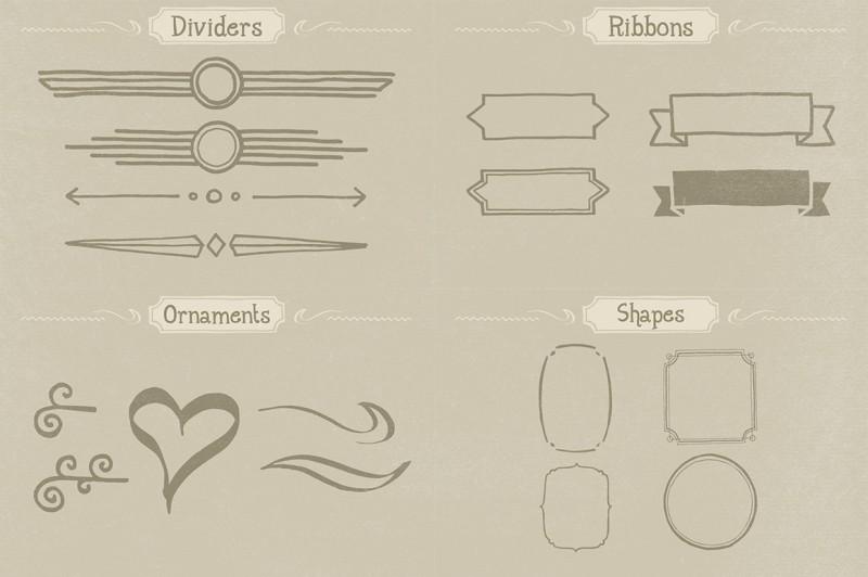 shapes1