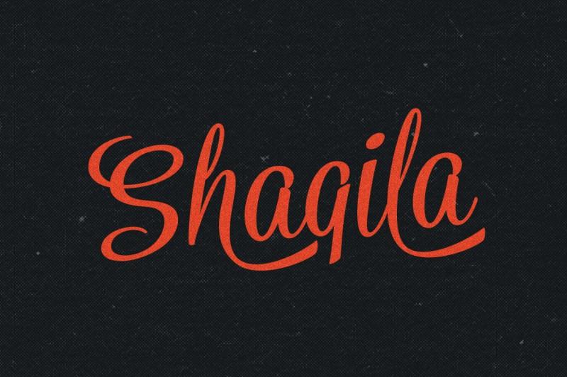 shaqila1