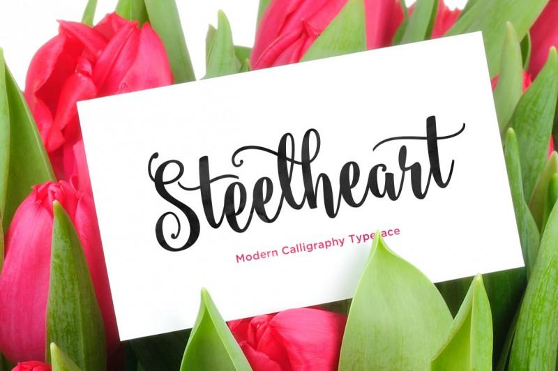 steelheart1