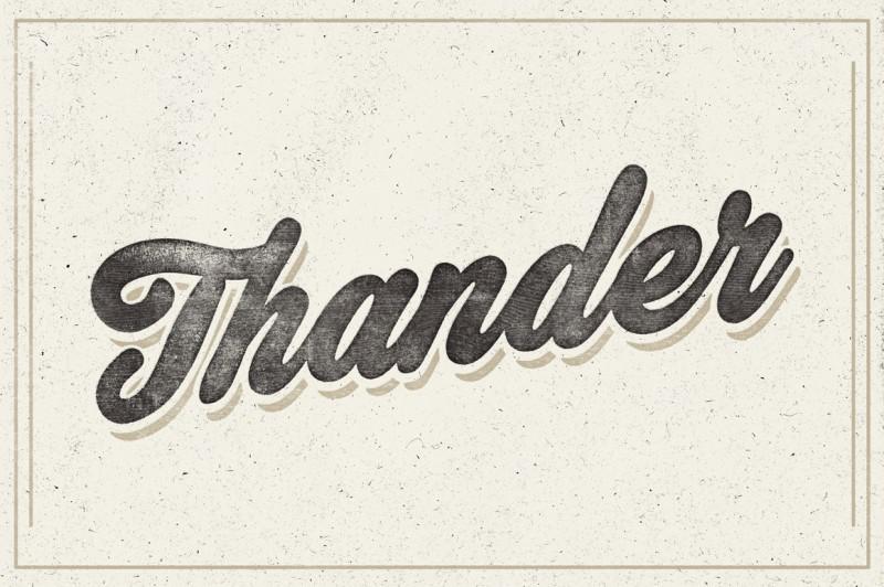 thander01
