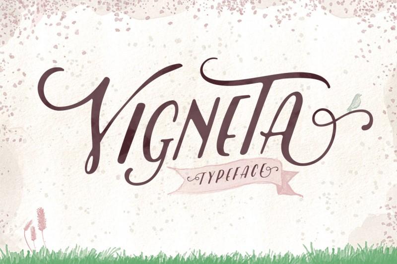 vigneta1