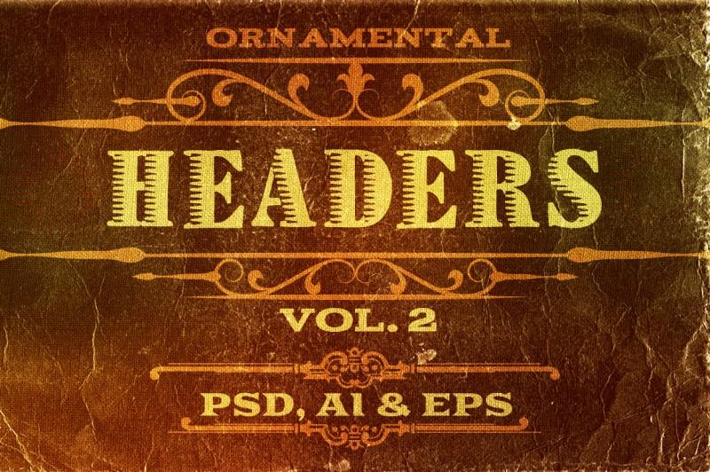 vinheaders1