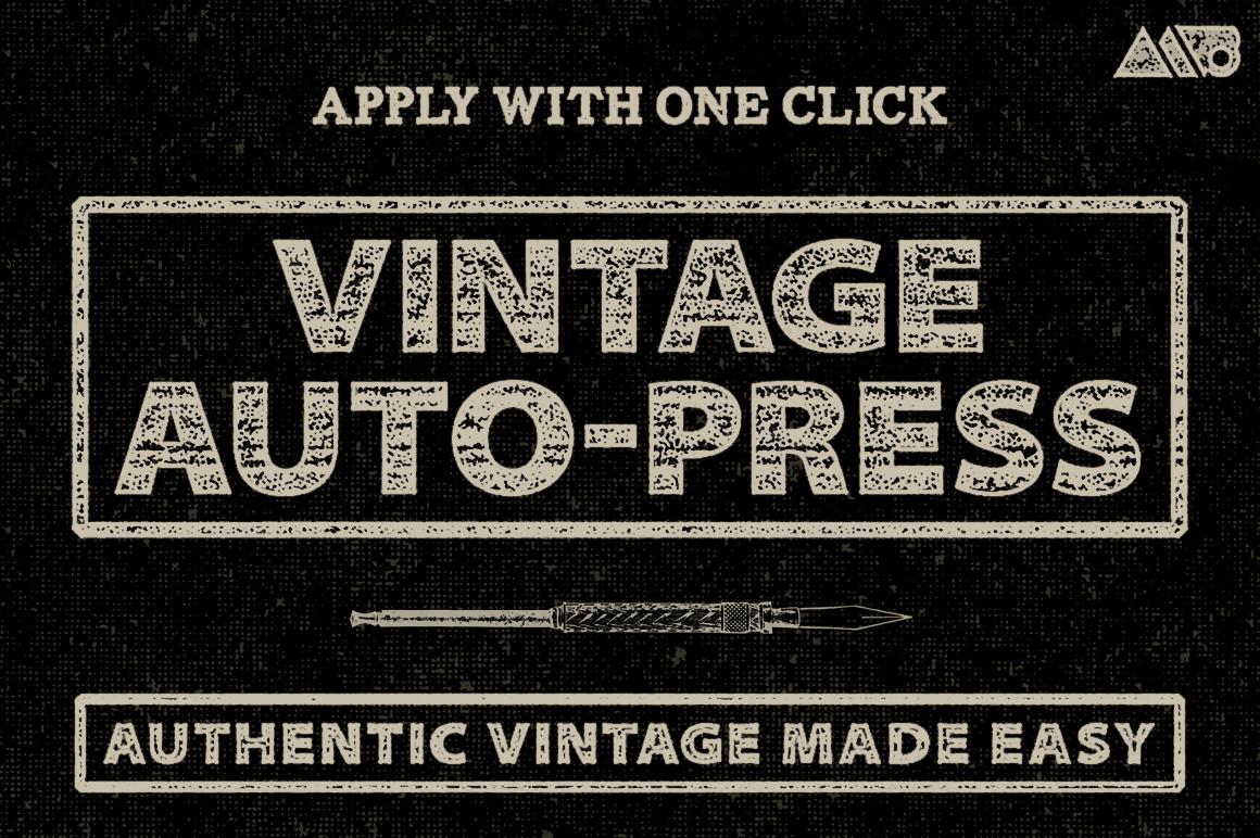 vintage-auto-press1
