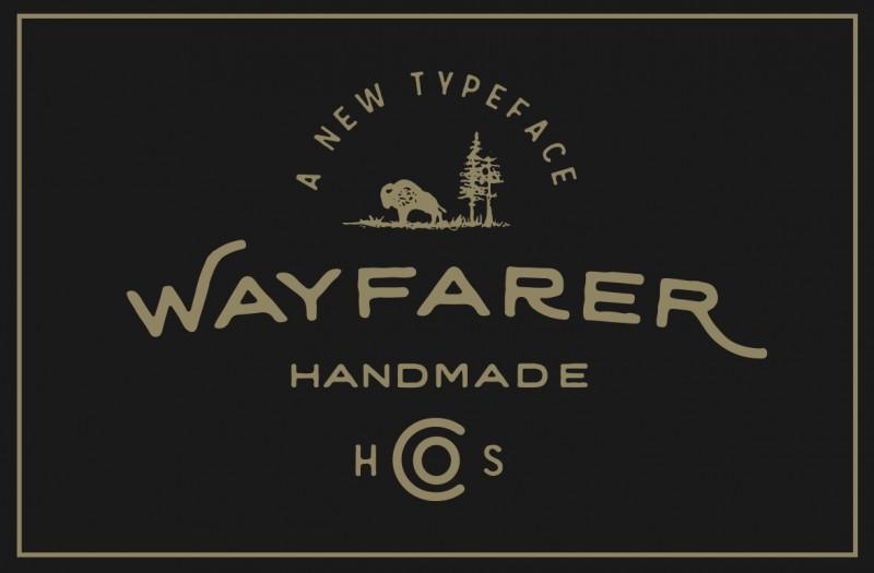 wayfarer4