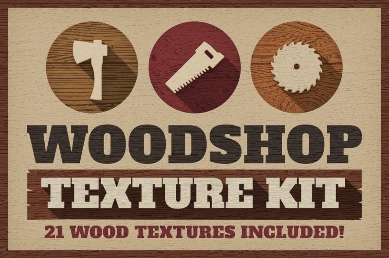 woodshop1