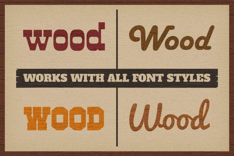 woodshop3