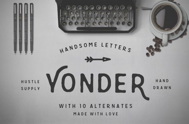 yonder1
